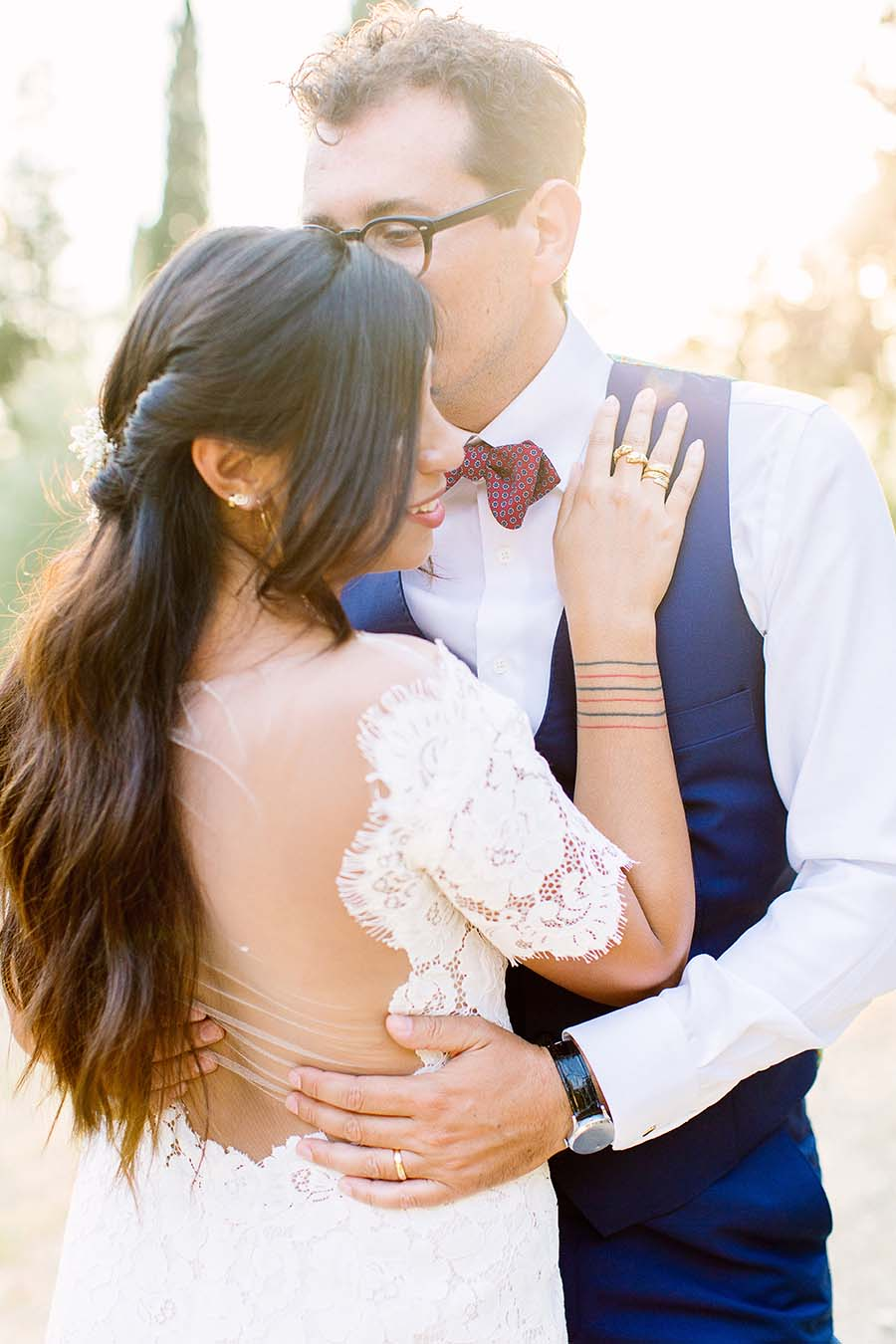 villa-le-fontanelle-wedding-photographer-ilaria-petrucci-marco-severine-590