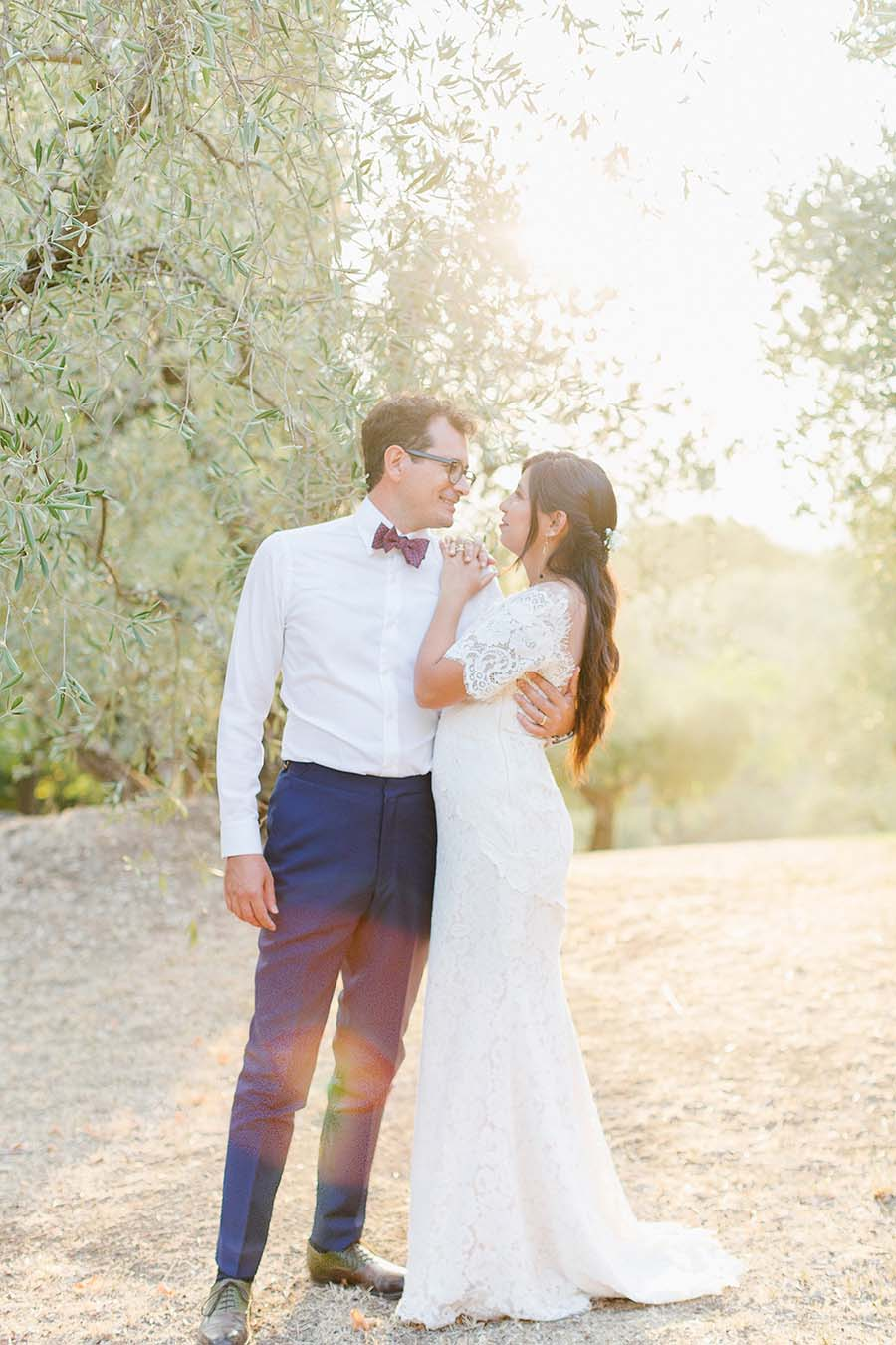 villa-le-fontanelle-wedding-photographer-ilaria-petrucci-marco-severine-601