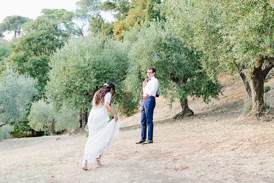 villa-le-fontanelle-wedding-photographer-ilaria-petrucci-marco-severine-637