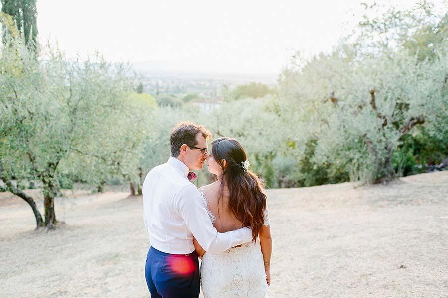 villa-le-fontanelle-wedding-photographer-ilaria-petrucci-marco-severine-639