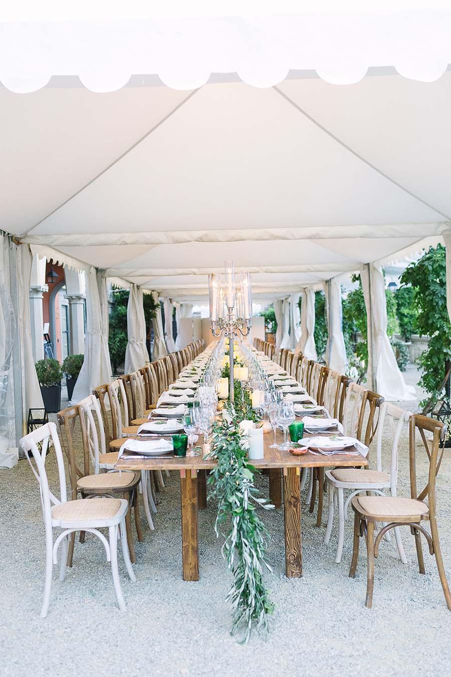 villa-le-fontanelle-wedding-photographer-ilaria-petrucci-marco-severine-678