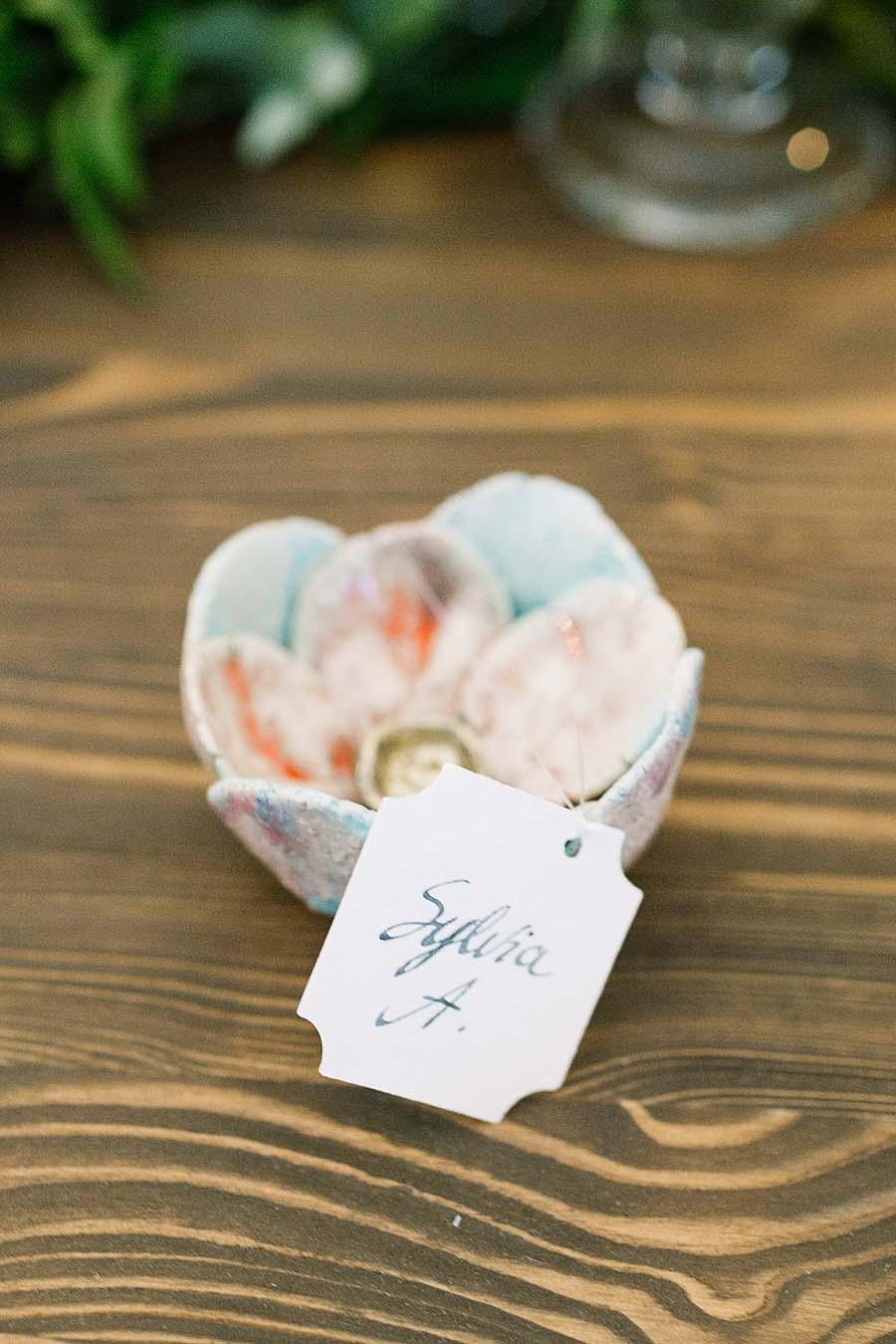 villa-le-fontanelle-wedding-photographer-ilaria-petrucci-marco-severine-684