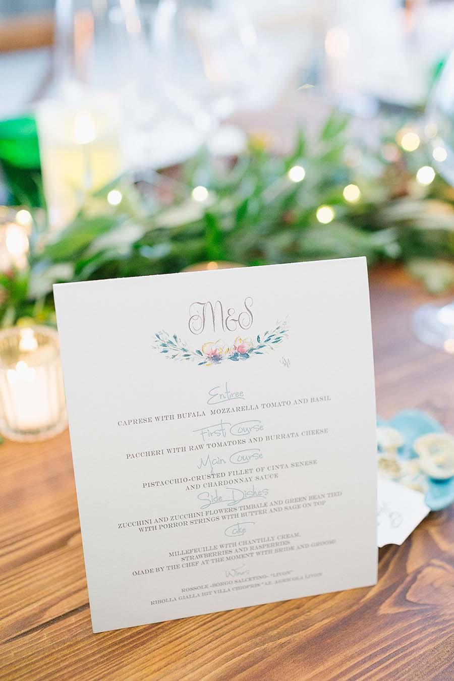villa-le-fontanelle-wedding-photographer-ilaria-petrucci-marco-severine-688