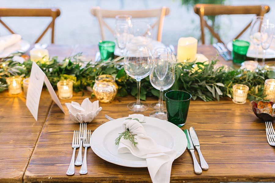 villa-le-fontanelle-wedding-photographer-ilaria-petrucci-marco-severine-691