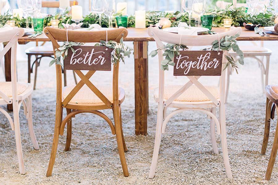 villa-le-fontanelle-wedding-photographer-ilaria-petrucci-marco-severine-693