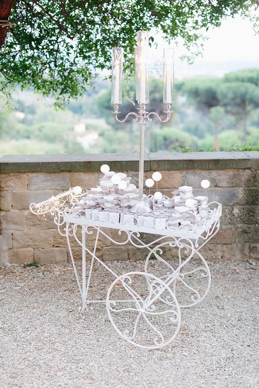villa-le-fontanelle-wedding-photographer-ilaria-petrucci-marco-severine-711