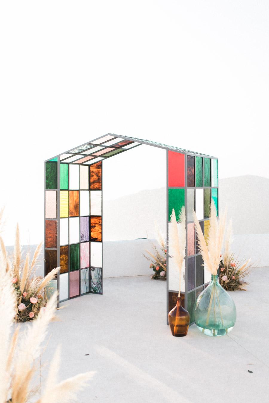 george-liopetas-glasshouse-inspiration-santorini-72
