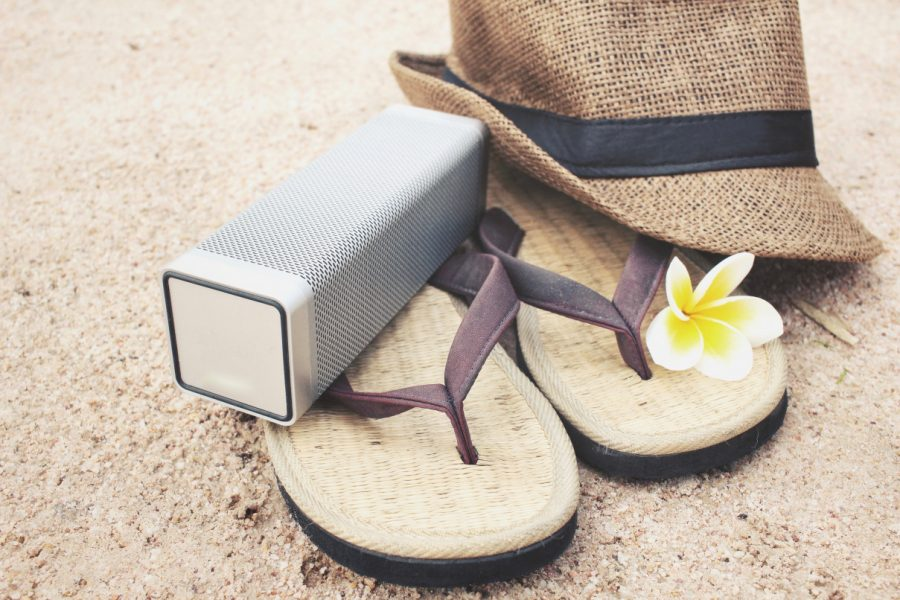 5 really great wedding gift experiences