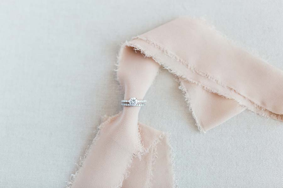 ethical-bridal-set