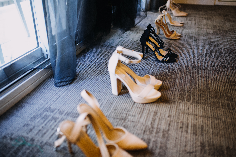 amy-andrew-wedding-12