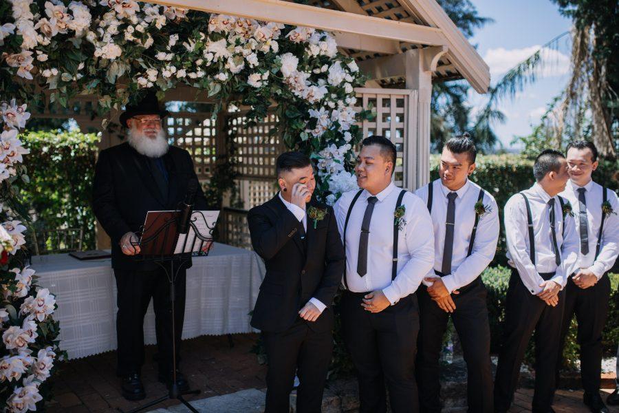 amy-andrew-wedding-132