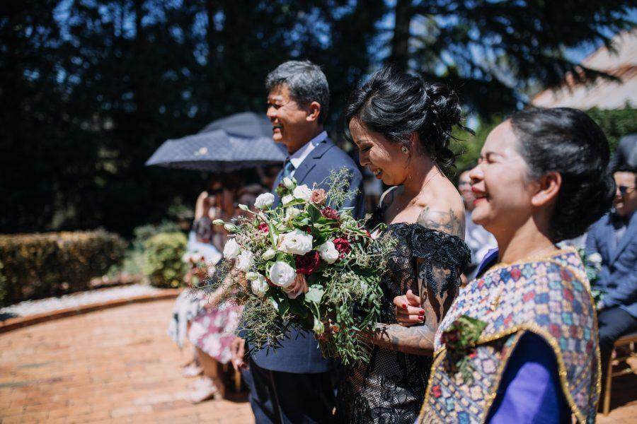 amy-andrew-wedding-133