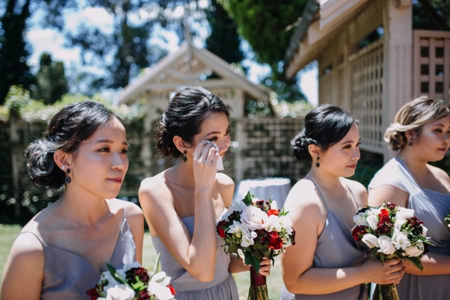 amy-andrew-wedding-136