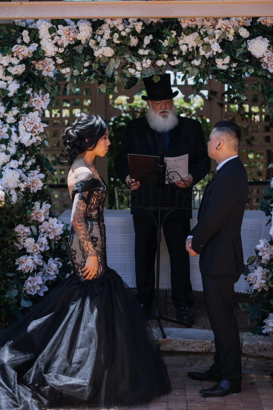 amy-andrew-wedding-140