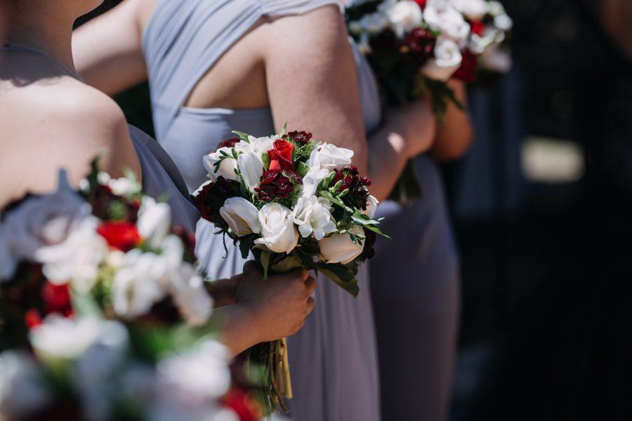 amy-andrew-wedding-149