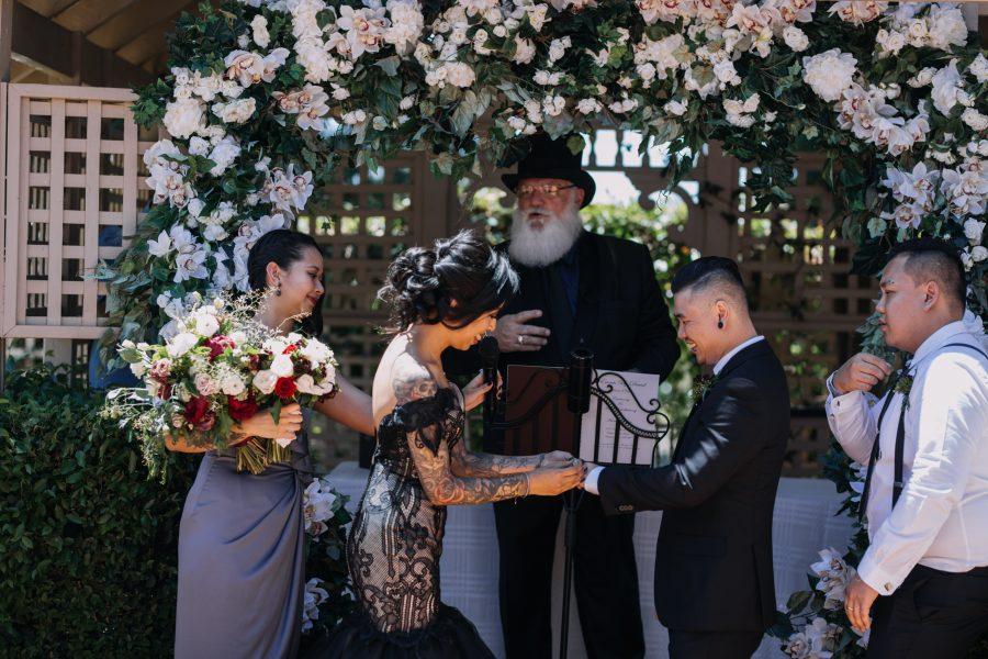 amy-andrew-wedding-171