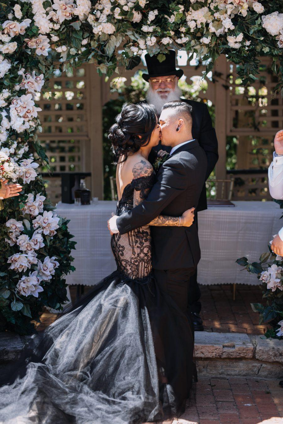 amy-andrew-wedding-183