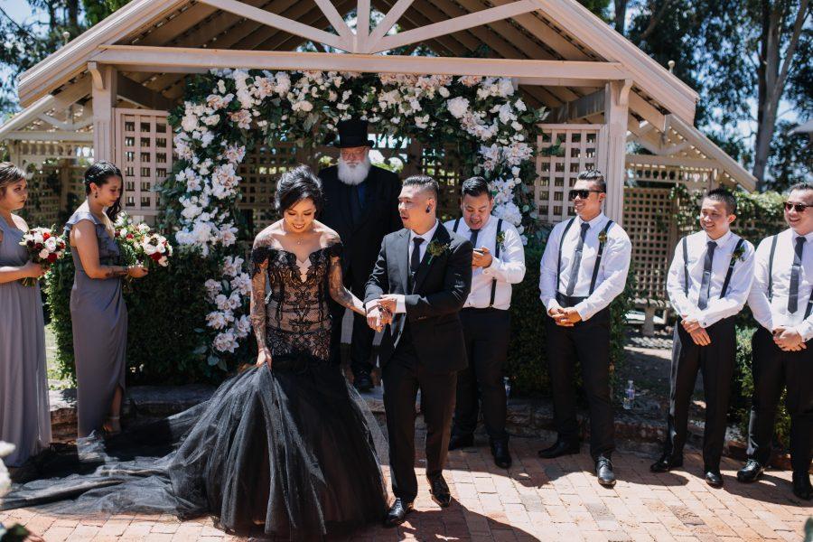 amy-andrew-wedding-195