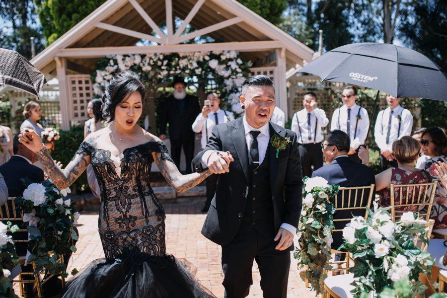 amy-andrew-wedding-198