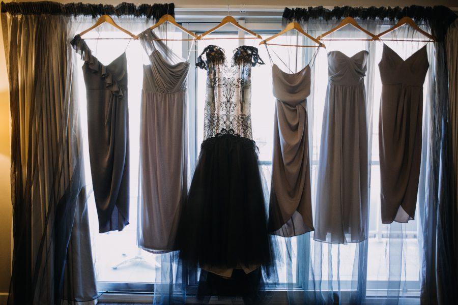 amy-andrew-wedding-2