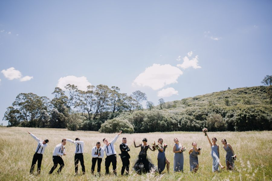 amy-andrew-wedding-287