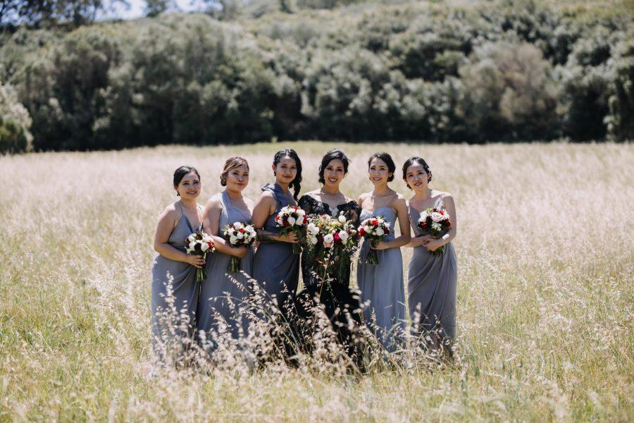 amy-andrew-wedding-292