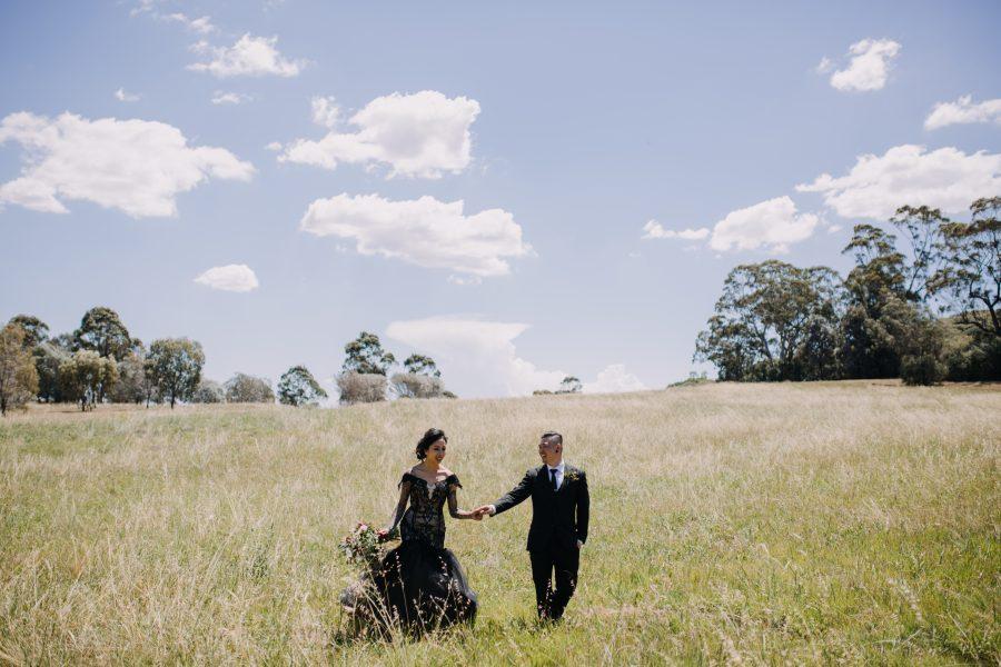 amy-andrew-wedding-321
