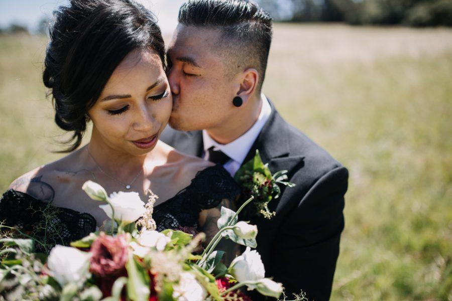 amy-andrew-wedding-327