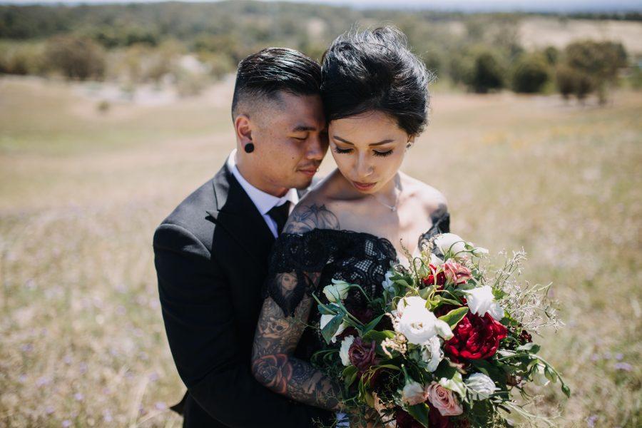 amy-andrew-wedding-340