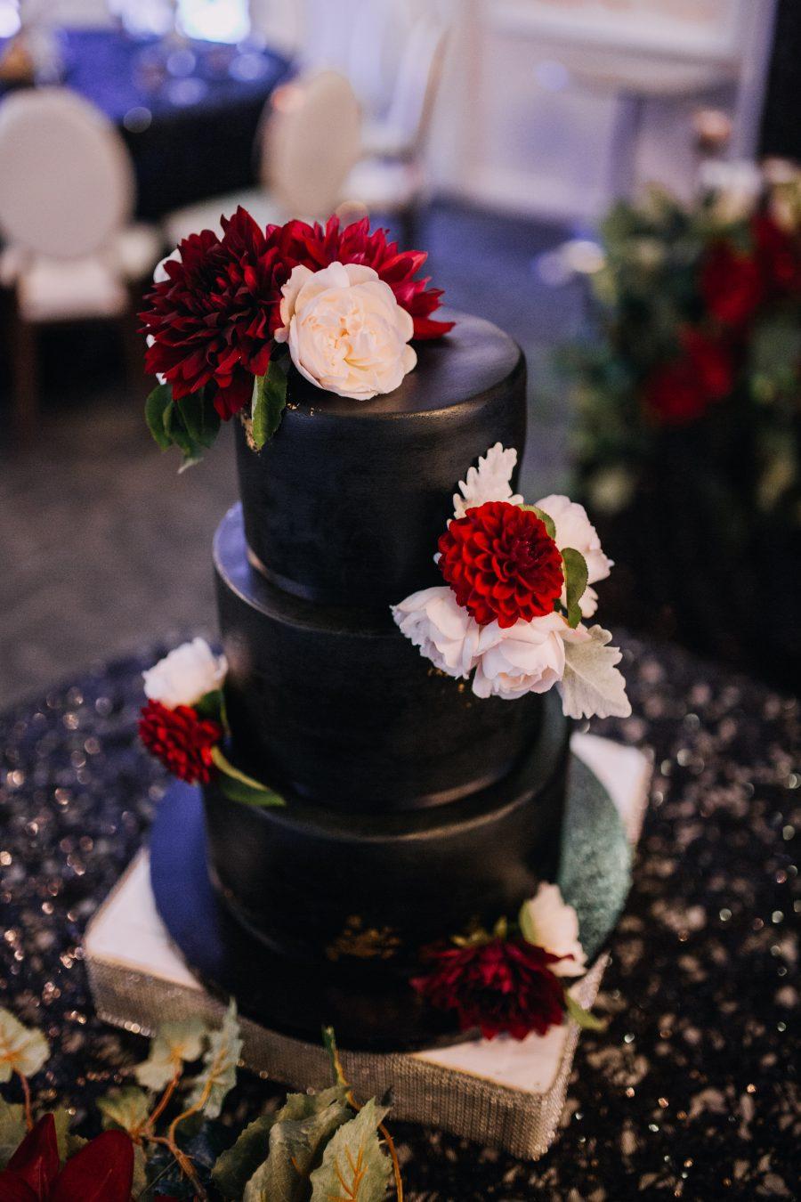 amy-andrew-wedding-347