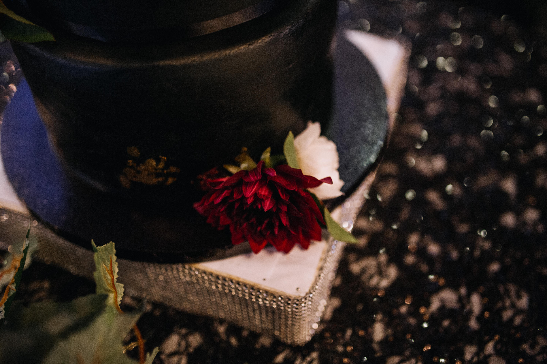 amy-andrew-wedding-348