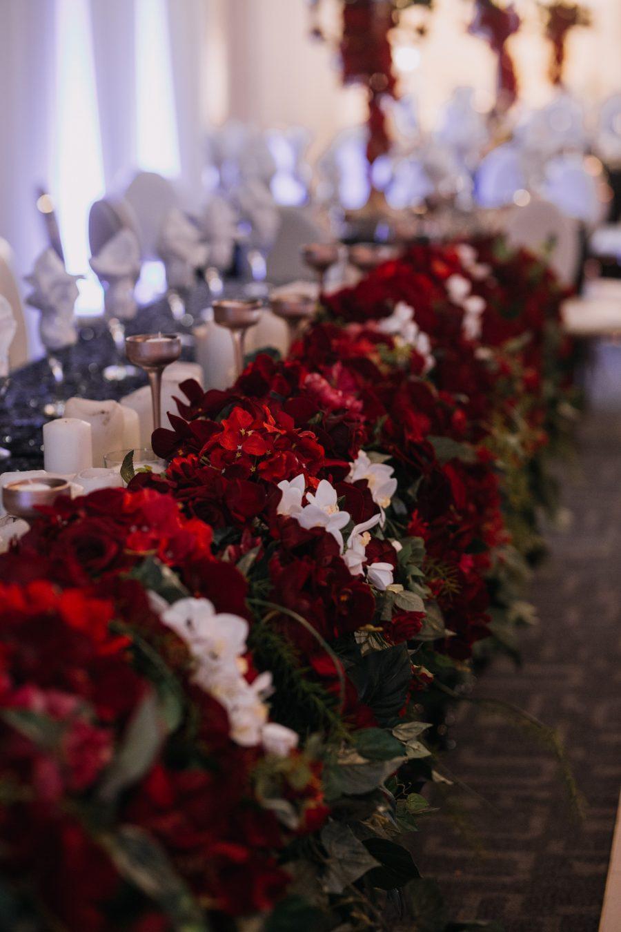 amy-andrew-wedding-358