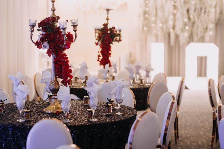 amy-andrew-wedding-360