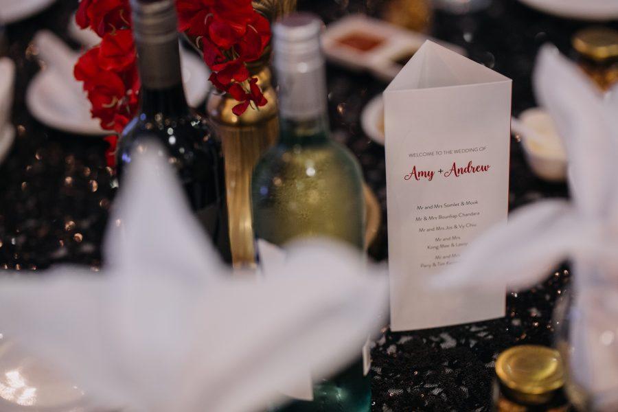 amy-andrew-wedding-367