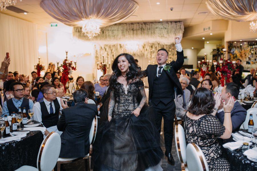amy-andrew-wedding-417