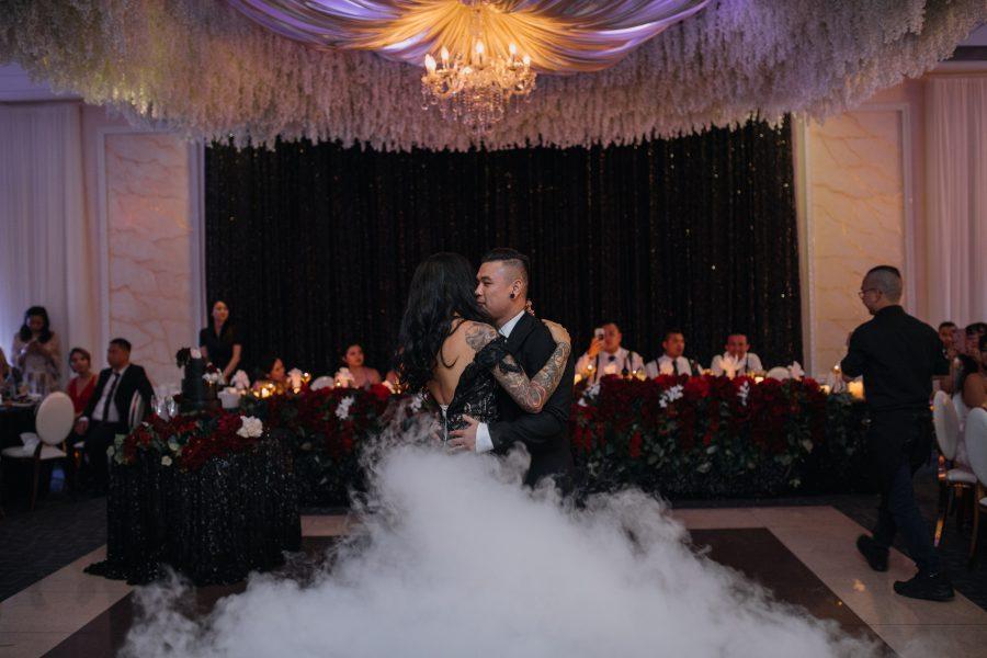 amy-andrew-wedding-432