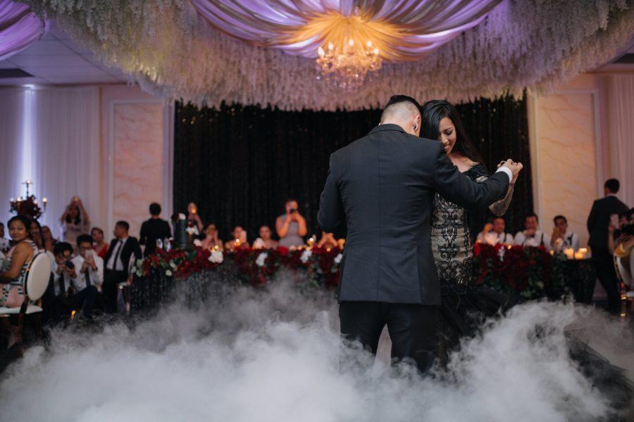 amy-andrew-wedding-435