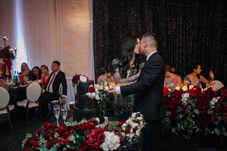 amy-andrew-wedding-507