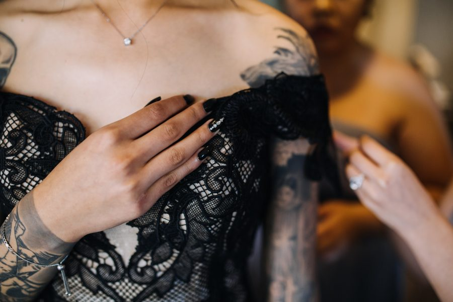 amy-andrew-wedding-53