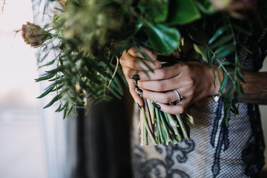 amy-andrew-wedding-60