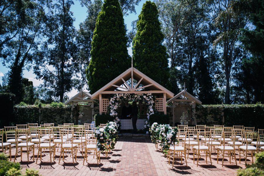 amy-andrew-wedding-92