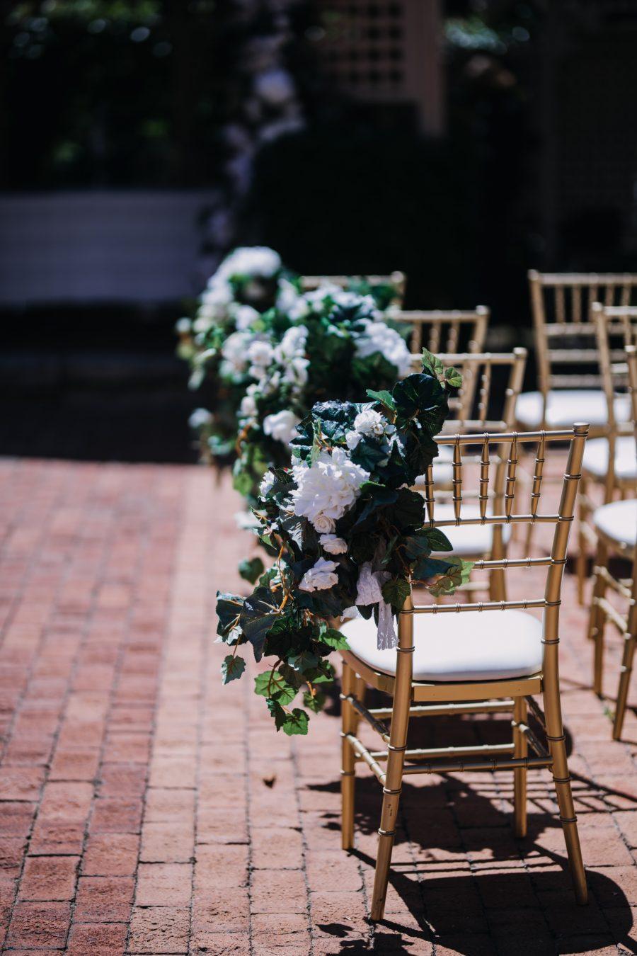 amy-andrew-wedding-93