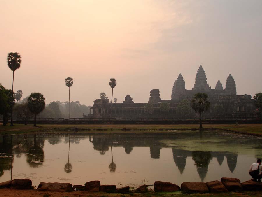 angkor-wat-cambodia-selective-asia
