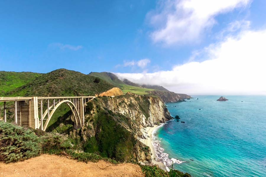highway-one-california