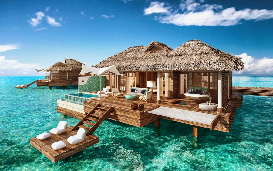over-the-water-suites-sandals