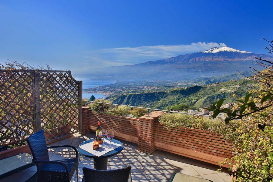 sicily-view-of-mount-etna-from-villa-angela-sicilian-places