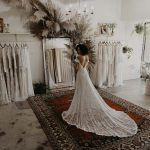 Boho Wedding Dress Brand Dreamers & Lovers