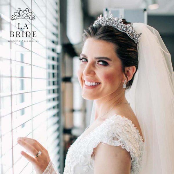 La Bride Wedding Accessories