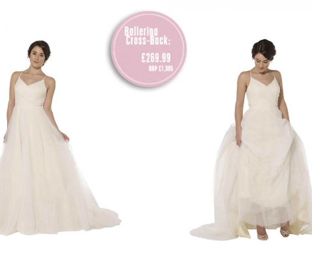 Designer wedding dresses on a budget cheap wedding dresses for Cheap wedding dresses orlando