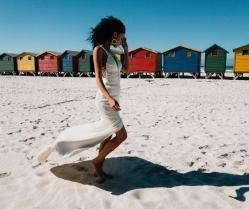 Laudae: Wedding Dresses for The Modern + Inspired Bride!